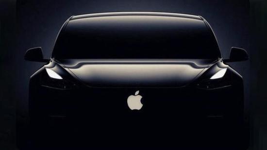 特斯拉再次深夜回应;分析师称苹果或未来3-6个月公布造车数据