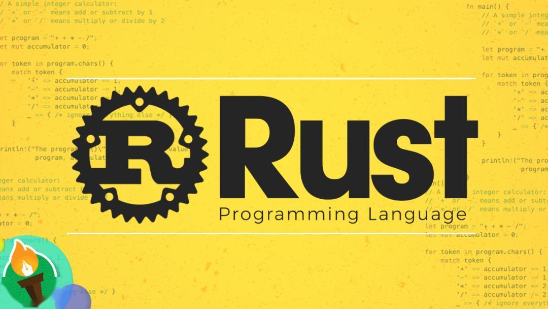 继谷歌、华为之后,Facebook宣布加入Rust基金会