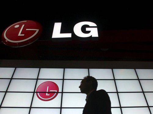 传LG推出手机市场,三星、苹果积极抢占韩国市场