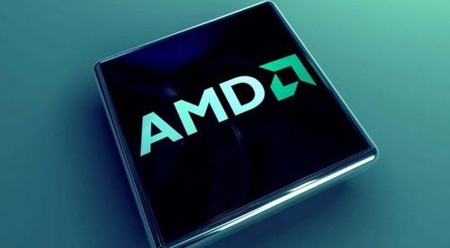 传AMD预订台积电明后年5nm及3nm产能