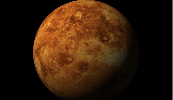 鸿蒙系统将适配手机、平板等百款新旧设备;NASA宣布金星探测计划