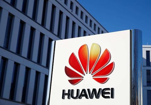 华为30亿成立数字能源公司,专注智能汽车市场