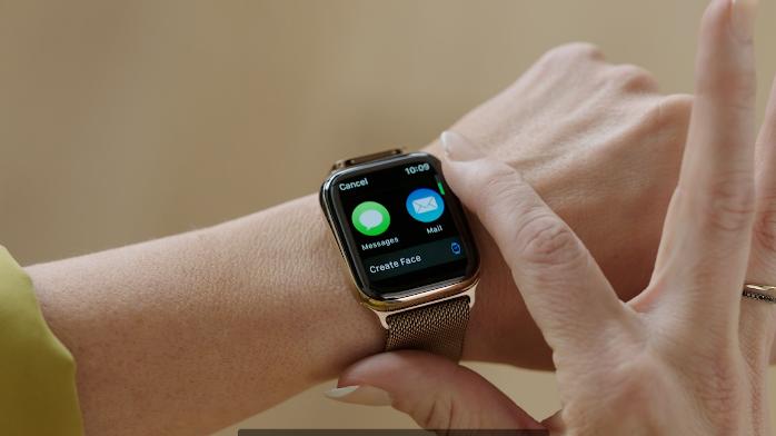 缺少惊喜的苹果WWDC 2021,iPhone 6s成了最大赢家