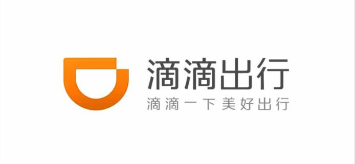 华为手机出货量跌至全球4%;特斯拉ModelSPlaid涨至105.999万元