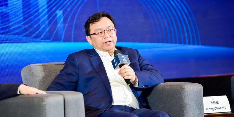 造车落地北京?小米开始招聘自动驾驶领域大量职位