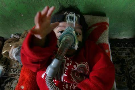 吸氧变吸癌?飞利浦紧急召回百万台呼吸机,大部分在美国