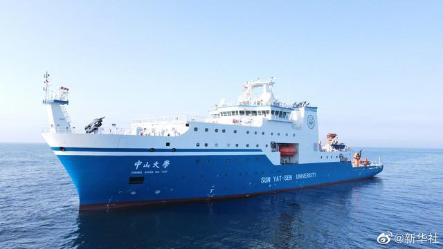 欧洲航天局祝贺中国神舟十二号成功发射;MIUI13被爆料已在测试,覆盖近两年手机