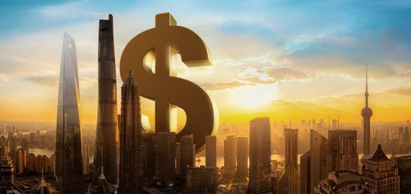 赋能金融 应用创新 IDCC2021上海站正式启动