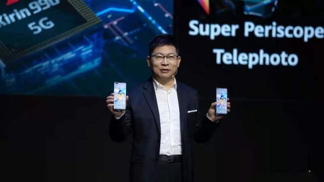 华为P50系列有望7月29日发布,主推4G版