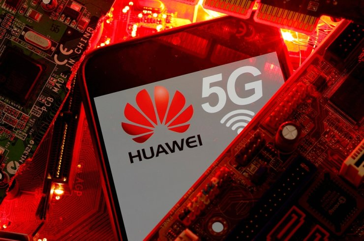 不能忍!瑞典法院维持对华为5G禁令,华为:将继续捍卫自身权益