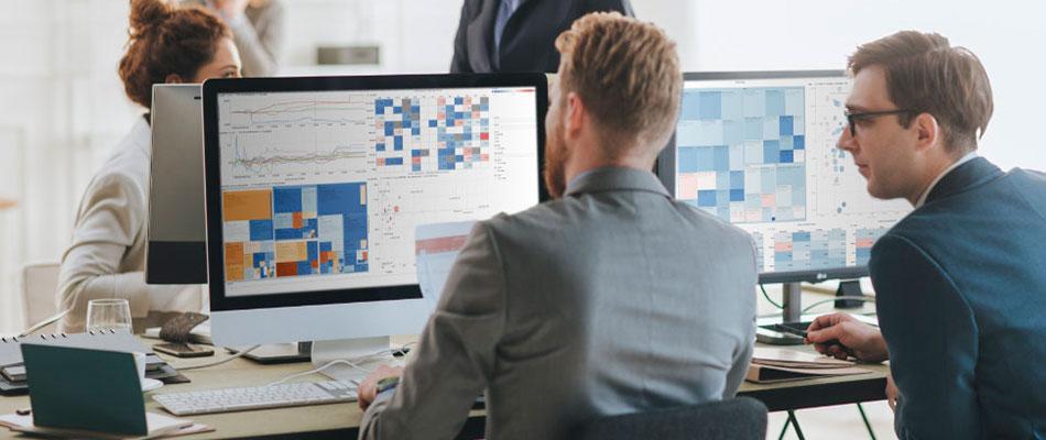 """Altair:将""""AI灵魂""""注入数据分析,驱动企业决策创造更多价值"""