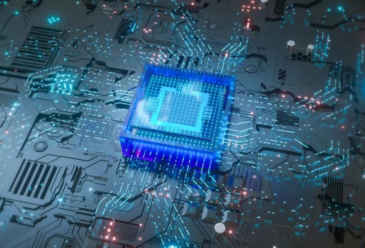 华为自研OLED驱动芯片已完成试产,或由中芯国际代工