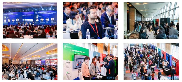 iDigital系列活动:RDTC房地产行业数字化转型峰会