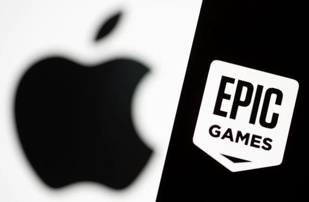 Epic与苹果案对簿公堂一案裁决已出,两败俱伤仍未罢休
