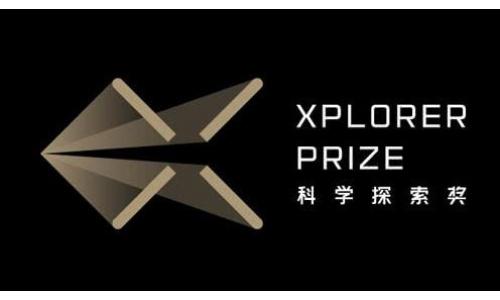 """2021""""科学探索奖""""获奖名单正式揭晓,50位青年科学家上榜"""