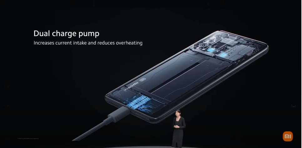 """与iPhone 13同一天发布,小米新机""""斗得过""""吗?"""
