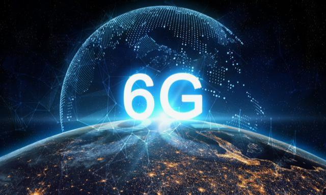 张平院士:6G的研究不会对未来的5G产生任何冲击
