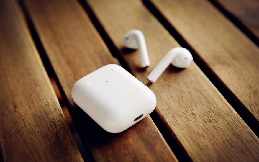 2021年Q2真无线耳机:苹果AirPods暴跌,Skullcandy成最大黑马