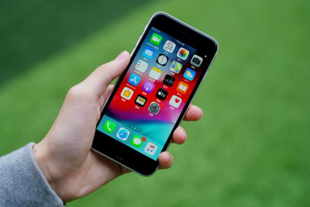 IPhone SE3预计明年春季登场,将会是最便宜的苹果5G手机