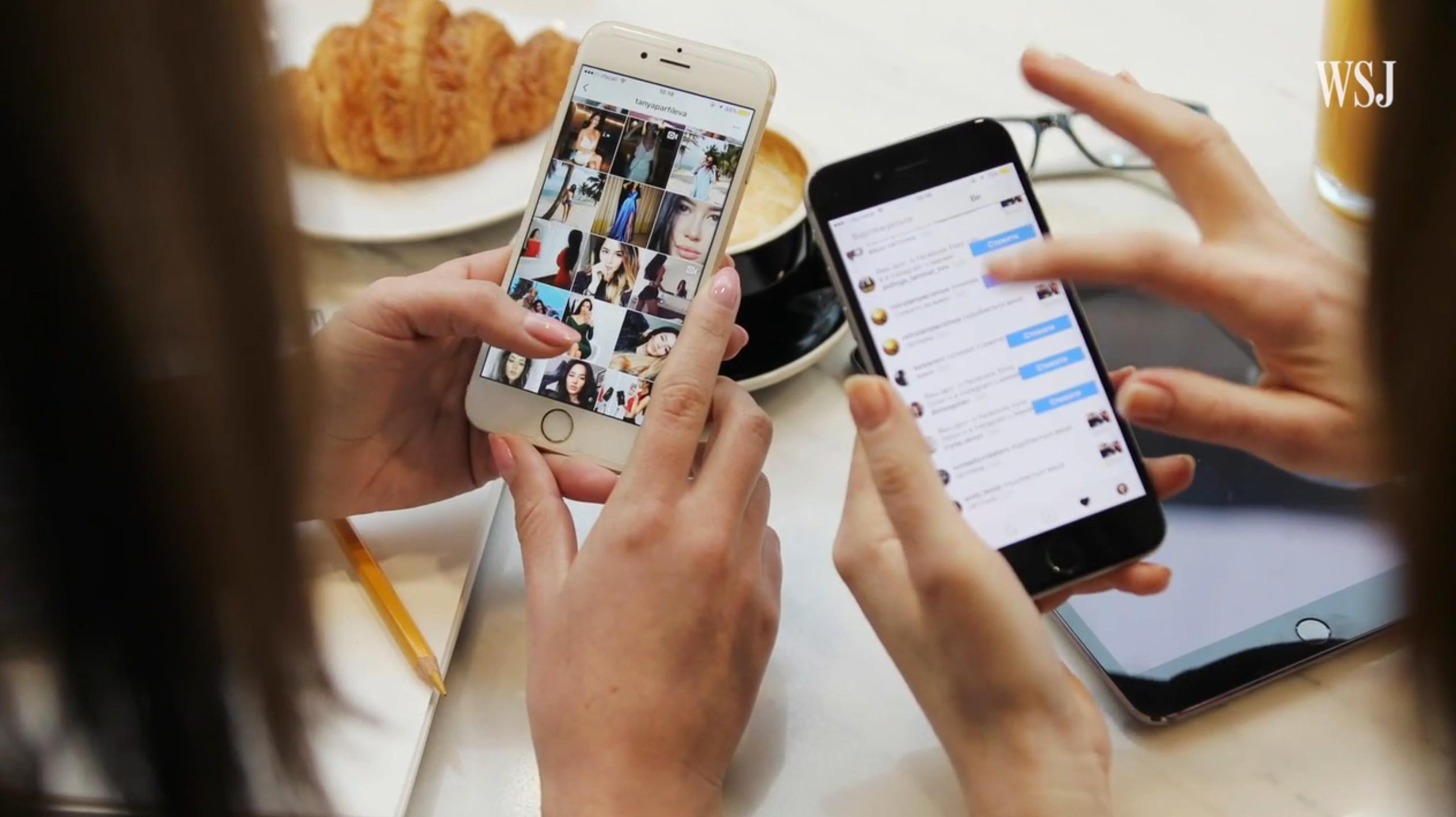 """Facebook的""""恶臭行为"""",是全球社交媒体逃不过的宿命吗?"""