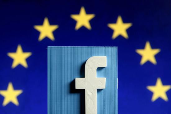 监管范围、罚款权力……因为分歧实在太多,欧洲科技监管已经陷入僵局