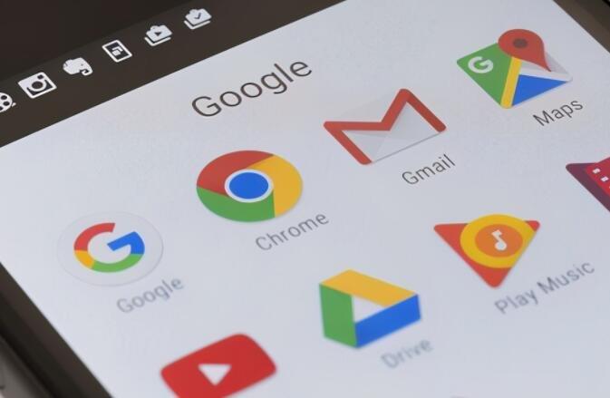 荣耀与谷歌恢复合作!首场海外发布会定档
