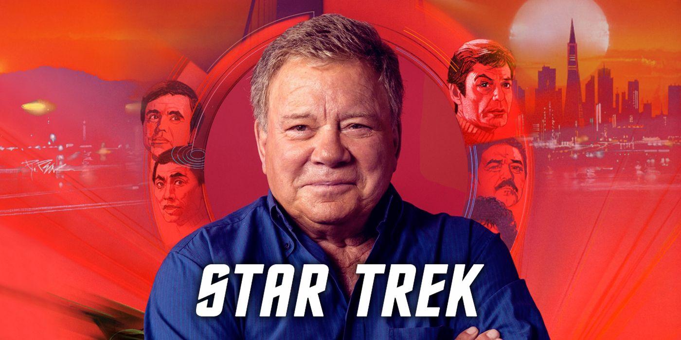 """刚刚,他书写了人类历史!90岁高龄""""老船长""""成功飞上太空,与贝索斯激情相拥"""